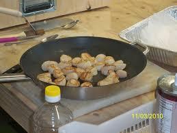cours cuisine gratuit un cours de cuisine gratuit à nantes cuizine