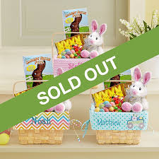 kids easter gift baskets easter gifts for kids shop easter gifts for boys