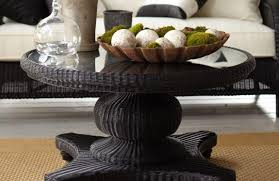 coffee tables curious coffee table centerpieces for home lovely