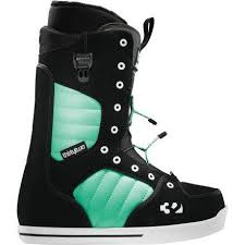 womens snowboard boots canada 55 best snowboard boots images on snowboards boots