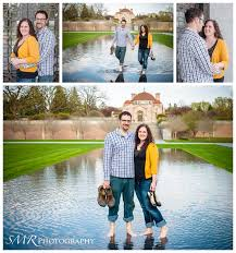 minneapolis photographers luke alisha s engagement portraits minneapolis mn