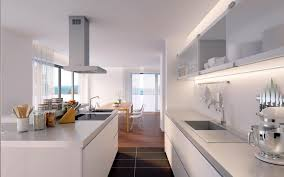 kitchen wonderful modern open kitchen ideas interesting modern