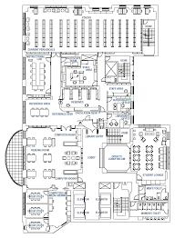 floorplan columbia university libraries