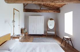Next Mirrored Bedroom Furniture Over A Decade Two Furniture Designers Reimagine A 300 Year Old