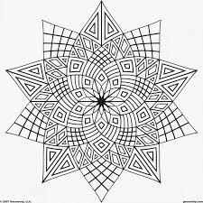 Coloring Pages For Teenagers Coloring Pages For 10 Year Olds