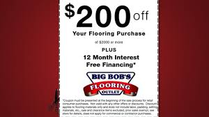 Carpet Clearance Outlet Flooring Store Carpet Hardwood Floors Laminate Area Rugs