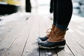 slip on biker boots 7 hacks to make boots slip proof so you can survive winter weather