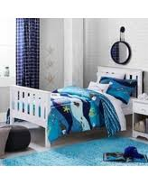 Better Homes Comforter Set Last Minute Deals For Better Homes And Gardens Bedding