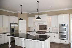 Semi Custom Cabinets Semi Custom Kitchen Cabinets Online House Plans Ideas