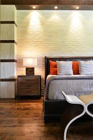 Textured Accent Wall Search Viewer Hgtv