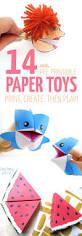best 25 paper crafts for kids ideas on pinterest easy paper