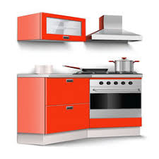 3d Kitchen Designs 3d Kitchen Design For Ikea On The App Store