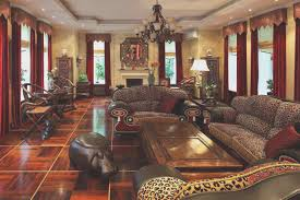 home design unique ideas living room awesome african themed living room ideas images home