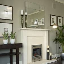 RK Designs RK Designs Irish Interior Design Specialists - Show interior designs house
