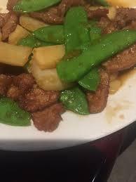 Hunan Cuisine Chinese Restaurant Birmingham Menu Prices