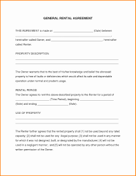 free printable lease agreement apartment 15 new apartment lease agreement free printable worddocx