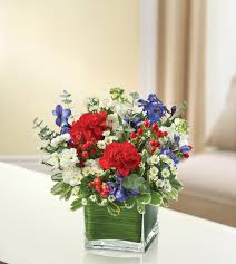white and blue flowers cranford florist and gifts s healing tears white and blue
