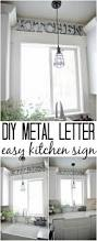 17 best images about inspiration for design on pinterest pewter