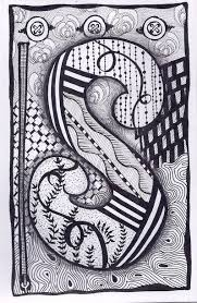 doodle name arts 89 best tangle lettering images on draw appliques and