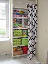 Kids Room Organization Ideas by Best 25 Organize Kids Books Ideas Only On Pinterest Organizing
