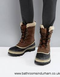 buy boots in uk sorel buy shoes uk bathroomsindurham co uk