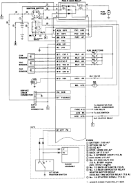 obd0 wiring diagram honda wiring diagrams instruction