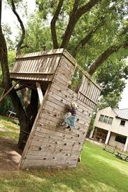 Kids Backyard Playground Pin By лина On интерьер Pinterest Backyard Yards And Playhouses