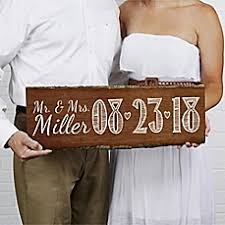 Bed Bath And Beyond Registry Wedding Wedding Cake Toppers Bachelorette Sash Wedding Photo Frames