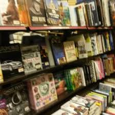 Barnes Noble Houston Texas Barnes U0026 Noble 19 Photos U0026 21 Reviews Bookstores 15900 La