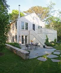 Backyard Tiles Ideas 5 Fantastic Patio Flooring Ideas