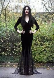 Jack Skellington Halloween Costume Jack Skellington Female Halloween Costume Idea Halloween