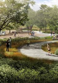 landscape architecture in the news highlights april 1 u2013 15 u2013 the