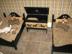 Extra Rooms In House 83 Best Dog Rooms Inside House Images On Pinterest Dog Rooms