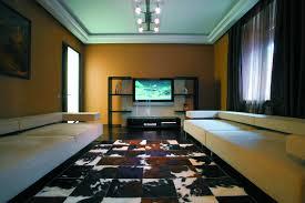 amazing room interior design color 10322