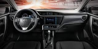 cost of toyota corolla in india 2017 toyota corolla altis launched in india at rs 15 87 lakh