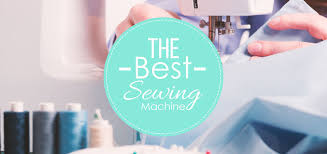 what is the best sewing machine wunderlabel