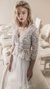 lihi hod fall 2018 wedding dresses crazyforus