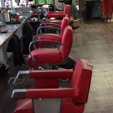 chris hair salon home facebook