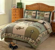Girls Patchwork Bedding by Camo Quilts Bedding U2013 Boltonphoenixtheatre Com