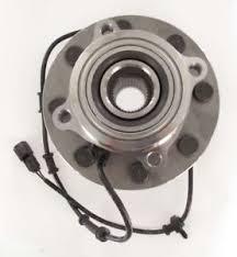 dodge ram wheel bearing wheel bearing and hub assembly skf br930502 fits 03 05 dodge ram