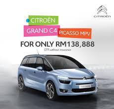 Chaise Industrielle En M C3 A9tal Par Henri Citroen Malaysia