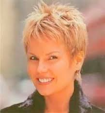 older short hairstyles hair style and color for woman