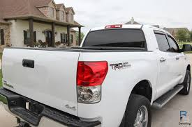 toyota car detailing single stage paint toyota tundra chalky much
