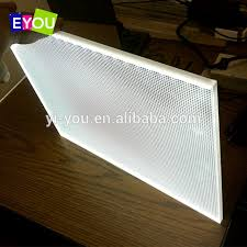 light guide plate suppliers buy cheap china led light guide panel products find china led light