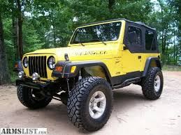 jeep rubicon 2000 2000 jeep wrangler price jpeg http carimagescolay casa 2000