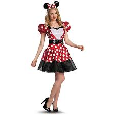 the 25 best fancy dress competition ideas on pinterest police