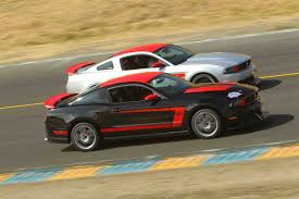 mustang modified 2017 ford mustang scca club racing hagerty articles