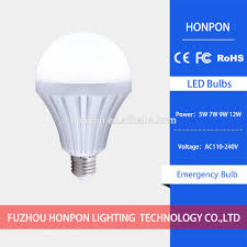 Led Lights Bulbs by Rechargeable Led Light Bulb Rechargeable Led Light Bulb Suppliers