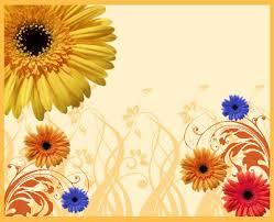 greeting card design 3 by meenakship on deviantart