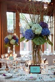 pictures on nice and beautiful wedding table decor wedding ideas